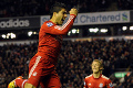 Suarez_qpr_120